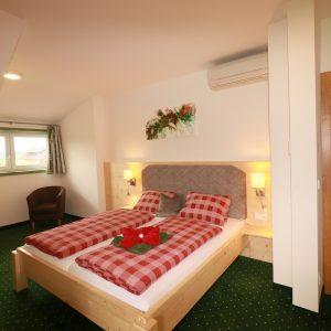 Römergolf Lodge