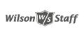 WilsonStaff